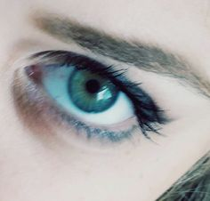 My eyes is in your eyes..