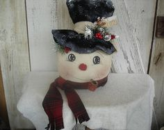 Browse unique items from YorkiesPrimitives on Etsy, a global marketplace of handmade, vintage and creative goods.