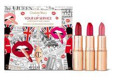 charlotte-tilbury-makeup-lipstick-trio