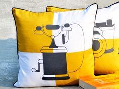 Love these antique Printed Cushion Small Cushions, Floral Cushions, Bolster Cushions, Colourful Cushions, Embroidered Cushions, Printed Cushions, Outdoor Cushions, Decorative Cushions, Pillows