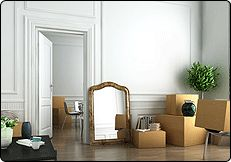 Shainex Relocation company provides the household shiftings services through out the India and abroad. We shift household goods with care. We are skilled for moving household goods. Shainex's houselhold goods moving shifting services have niche in household relocation market