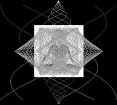 The Aether, the Torus and the Wave Structure of Matter - AETHERFORCE