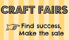 Craft Fairs