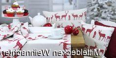 die besten 25 sander tischw sche ideen auf pinterest blumeninstallation weihnachtstischdeko. Black Bedroom Furniture Sets. Home Design Ideas