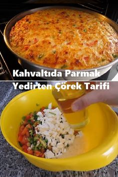 Turkish Recipes, Ethnic Recipes, Homemade Beauty Products, Macaroni And Cheese, Food And Drink, Health Fitness, Pizza, Cooking, Wordpress Theme
