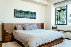 Paint colors that match this Apartment Therapy photo: SW 6048 Terra Brun, SW…