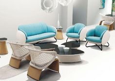 New Furniture Brand in Rj - Estilo Certo-  Don't forget to visit my personal blog http://marcellebraga.com.br/