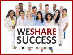 http://www.wesharesuccess.com/?refid=2eb44