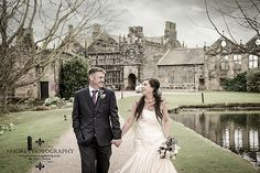 Amore Photography of Wakefield : East Riddlesden Hall Keighley Wedding Photography (From Wakefield, Wedding Season, Wedding Photography, Wedding Dresses, Bride Dresses, Bridal Gowns, Alon Livne Wedding Dresses, Wedding Gowns, Wedding Dress