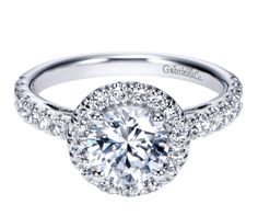 engagement rings   ... you know why vintage style engagement rings become popular yes it is