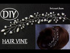Snowflake Star Clips Cheveux Flash strass tendance cheveux accessoires femmes Bijoux