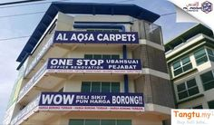 Advertising services in Selangor - Global-free-classified-ads Buy Carpet Online, Carpets Online, Office Carpet, Advertising Services, Free Classified Ads, Best Carpet, Cheap Carpet, Carpet Runner, Puns