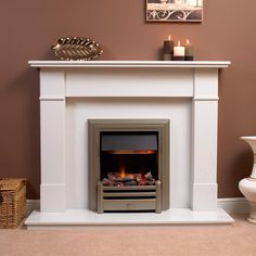 11 best fireplace images fire places fireplace design fireplace rh pinterest com