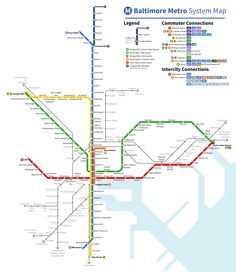 Taylor Plan Philly Subway Maps Terrys NaNoWriMo - Philly train map