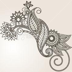 .hip tattoo