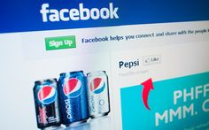 The Facebook IPO and what it means for your businesses and brands.