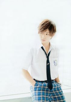 Kindaichi '14 - Ryosuke Yamada Ryosuke Yamada, Japanese Men, Lil Baby, My Memory, Good Looking Men, How To Look Better, Husband, Memories, Guys