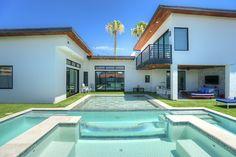Alair Homes   Scottsdale   Minnezona   Custom Home Custom Homes, Mansions, House Styles, Home Decor, Mansion Houses, Homemade Home Decor, Villas, Fancy Houses, Interior Design