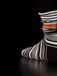 Punto Blanco Only Young socks #men #fashion #socks http://prettify.ch/punto-blanco-only-young-socken-2