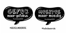 Afrikaans Quotes, Words