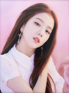 [New] The 10 Best Fashion Ideas Today (with Pictures) - Blackpink Jisoo Photo Book Limited edition News . Blackpink Jisoo, Kim Jennie, Lisa Park, Korean Girl, Asian Girl, Black Pink ジス, Blackpink And Bts, Blackpink Photos, Blackpink Fashion