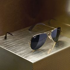 f3c1be83a1 21 Best Sunglasses images