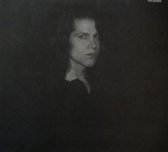 See Glenn Danzig pictures, photo shoots, and listen online to the latest music. Music Love, Good Music, Danzig Misfits, Glenn Danzig, Peter Steele, Latest Music, Johnny Depp, Music Stuff, Punk Rock