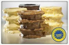 Salzwedeler Baumkuchen – Google+ - ggA-Siegel