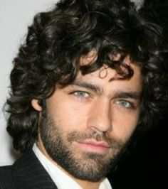 Male Model Hairstyles | Male Model haircuts and hairstyles for Spring / Summer 2012 | haircuts ...
