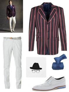 costume homme ann es folles gatsby 1920 v nements pinterest ann es folles gatsby et je m. Black Bedroom Furniture Sets. Home Design Ideas