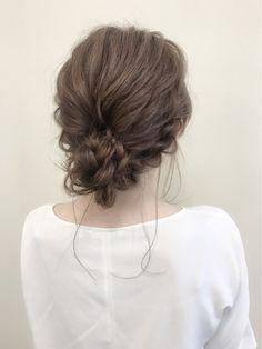 【HAIR】沢田 瞳さんのヘアスタイルスナップ(ID:325206)