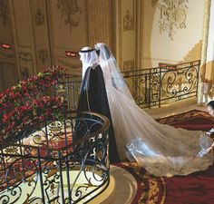 Saudi wedding #arabwedding #arabcouple #saudiwedding Wedding Photo Pictures, Prom Photos, Wedding Couples, Wedding Pictures, Cute Couples, Arab Wedding, Wedding Bride, Bride Groom, Arab Couple