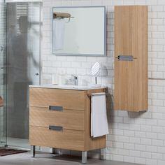 cajones para baño - Buscar con Google