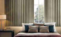 steve s blinds and wallpaper bbb