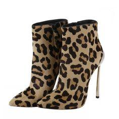 Lace High Heels, Leather High Heels, High Heel Boots, High Heel Pumps, Pumps Heels, Stiletto Heels, Pointed Ankle Boots, Studded Ankle Boots, Ankle Booties
