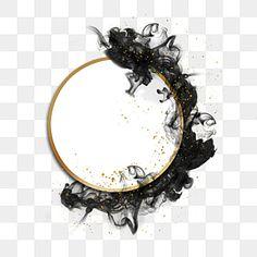 Geometric Circle, Geometric Background, Circle Arrow, Flower Graphic Design, Cake Logo Design, Certificate Design Template, Black And White Birds, Photoshop, Instagram Logo