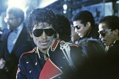 1983 - Victory Tour Press Conference   1983 - Victory Tour P…   Flickr