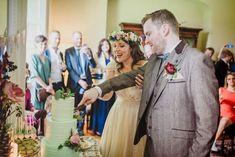 Trudder Lodge Wedding Venue | Alternative Wedding photographyer Irish Traditions, Family Traditions, Lodge Wedding, Wedding Venues, Alternative Wedding Venue, Funny Snaps, Wedding Wands, Intimate Weddings, First Dance