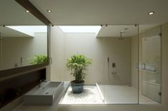 Pretty Vw Paint Colors Mid Centure Volkswagen : Beautiful Vastu Bathroom Design With Courtyard