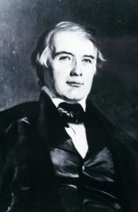 James Pollard Espy (or the Storm King) (May 9 1785 – January 24 1860) was a U.S. meteorologist. Espy developed a convection theory of storms, explaining it in 1836 before the American Philosophical Society and in 1840 before the French Académie des Sciences and the British Royal Society.