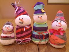 Super Fun Kids Crafts : Unique Kids Crafts