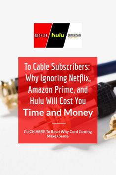222 Best Cord Cutters Central images in 2019   Cable, Cord