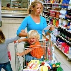 Your shopping habits could cost you a lot of money at the grocery store. Save money with our Shop to Save strategies and couponing. Red Carrot, Everyday Items, Ways To Save Money, Shopping Hacks, Grocery Store, Homemaking, Saving Money, Kids, Children