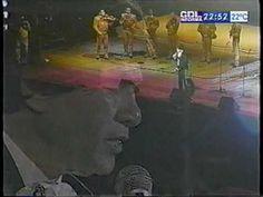 Humberto Cravioto, Tenor, -JÚRAME-, 2006..VOB