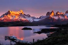 Image result for images of GIFs Patagonia