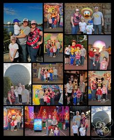 Here are 8 things you need to know about MemoryMaker. It is a great way to get awesome family pictures!