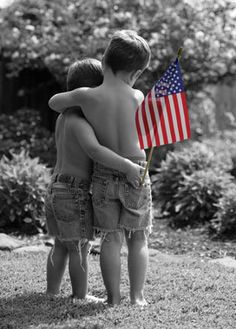 To our Wonderful Residents and their Families, Have a Safe and ★★★HAPPY 4TH!!!!★★★