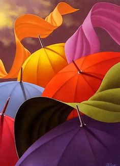 Buy umbrellas: http://findanswerhere.com/umbrellas - CompareTopTravel.com