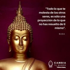 Inspirational Phrases, Motivational Quotes, Yoga Mantras, Buddha Quote, Spiritual Messages, Pretty Quotes, Powerful Words, Book Quotes, Cool Words