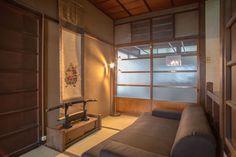 KIYOMIZU-GOJO MACHIYA 100y Entire House - Image 4 of 22